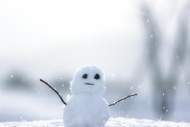 窓を断熱!アルミシートは冬だけでなく夏にも効果的!?
