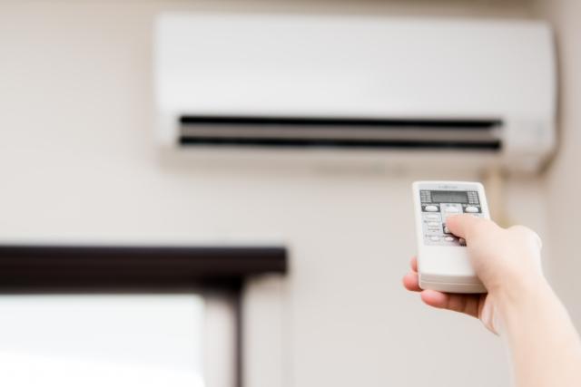 冷暖房効率を上げたい人必見!窓に正しい断熱対策をしよう!