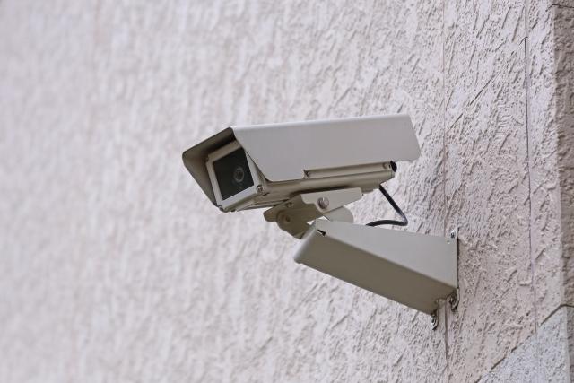 窓エアコンを設置したときの防犯対策はどうしたらいい?