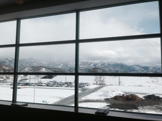 簡単にできる窓の防寒対策にDIYでチャレンジしてみよう!