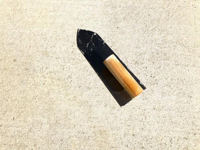 モルタルは段階を踏んで仕上げる建築材料!使う際のコツとは