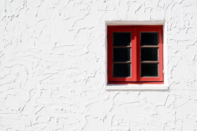 近年話題の建築材料モルタル!外壁の強度を上げる手法も必見