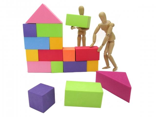 増築をするならDIYで作る事ができるキットを使ってみよう!