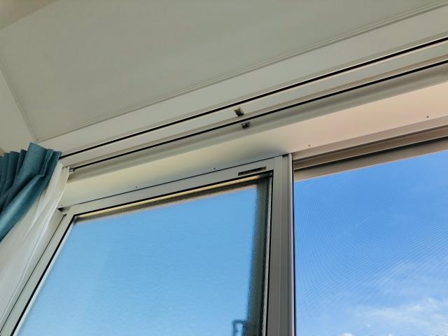 窓の防犯対策に!クレセント錠の簡単な交換の仕方とは