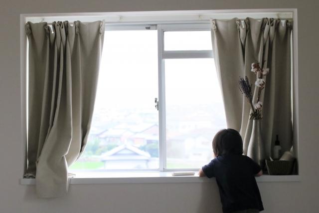 断熱や防犯など機能を高めるための窓の交換はDIYで出来る!