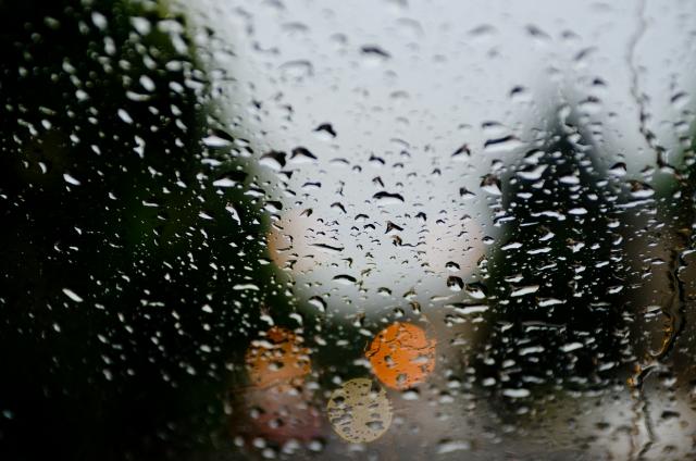 窓に断熱シートを貼りたい!その効果や透明度も気になる!