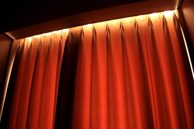 窓の遮光と断熱対策について解説!