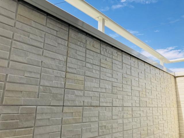 鉄骨造の賃貸物件では、バルコニーの防水対策がとても重要!