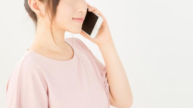 アパートの管理会社に電話をかけたい!正しい電話の仕方