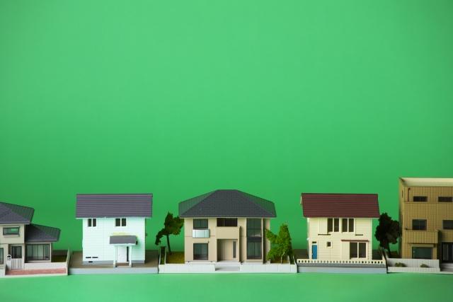 木造住宅と鉄骨造住宅に違いはあるの?違いと見分け方とは