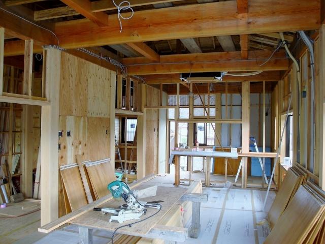 木造住宅は遮音性が心配?新築前に木造住宅の特徴を知ろう!