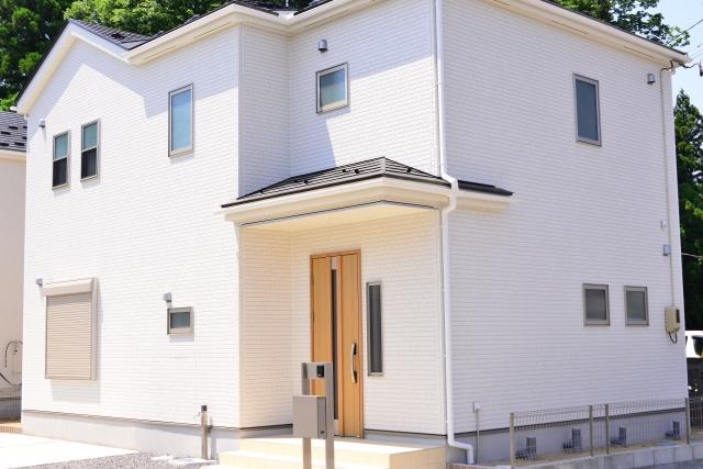 軽量鉄骨構造の住宅の耐用年数はどのくらい?積水ハウスは?