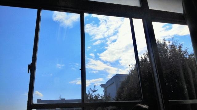 窓のサイズの標準とは?種類別にご紹介!