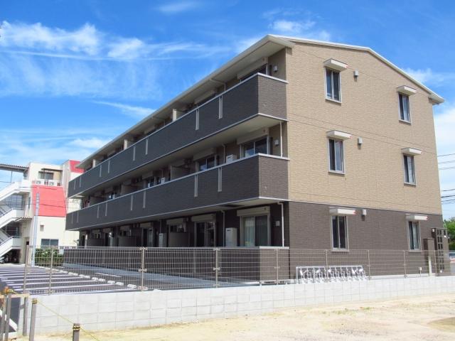 賃貸アパートの「1階」と「2階」住むならどちらが良いの?