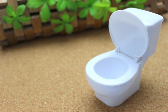 アパートのトイレに換気扇がない!おすすめの対処法とは!?