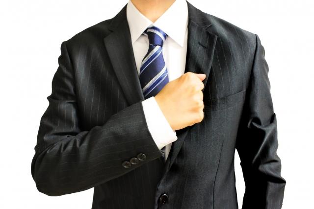 リフォーム営業経験者が語る!好感度アップするトークのコツ