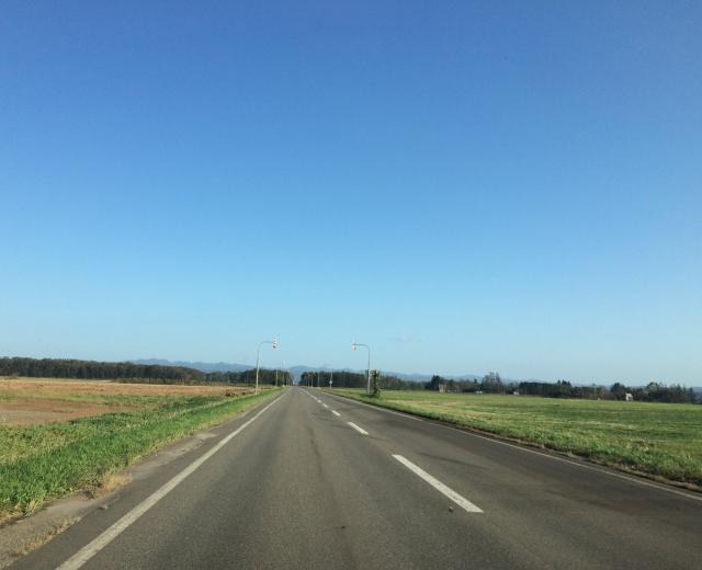 道路が公道か私道かで土地の価値が変わる?その調べ方は?