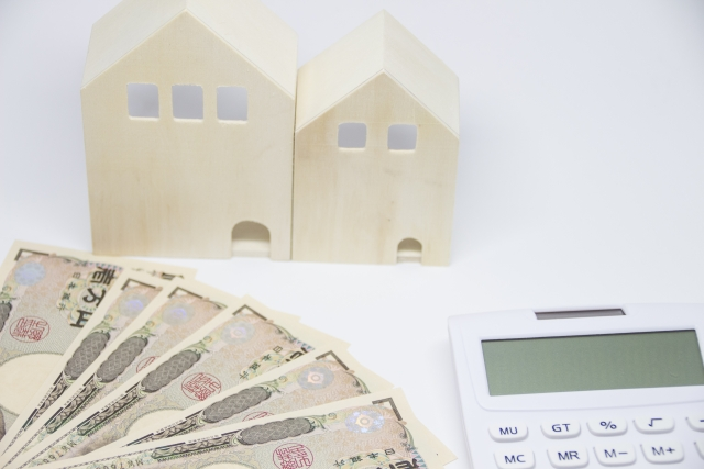 家賃は日割り計算できる?月の途中で退去する場合の交渉術!