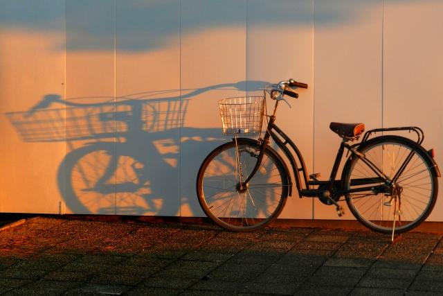 私道でよくあるトラブル、道に自転車を停めると裁判になる?