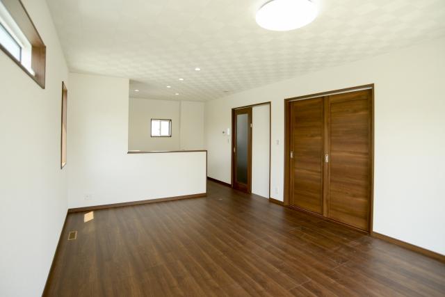 アパート入居時の電気・ガス・水道の手続きはどう進める?