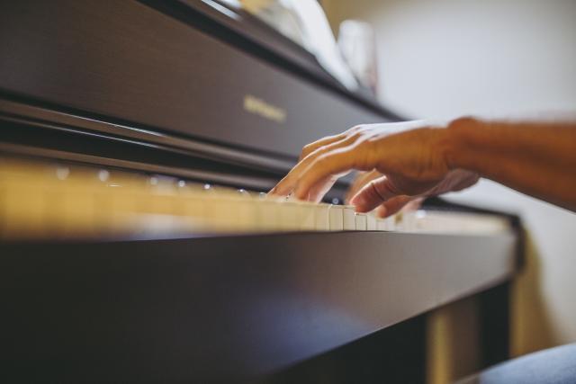 マンションでのピアノを演奏は時間や防音対策に注意しよう