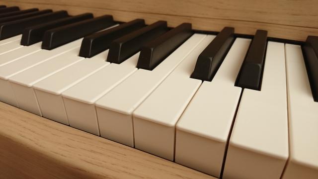マンションでのピアノ演奏が騒音に!?トラブルを防ぐ対策法