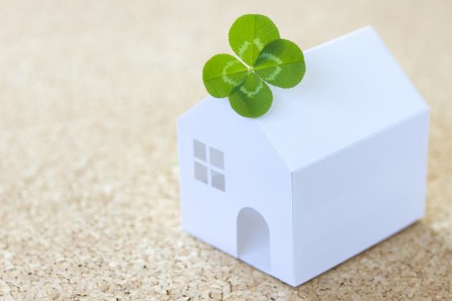 後悔しない家を建てるにはブログを参考に!人気ブログで学ぶ
