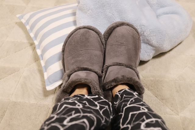 木造アパートの部屋が寒い!部屋を傷つけずにできる寒さ対策