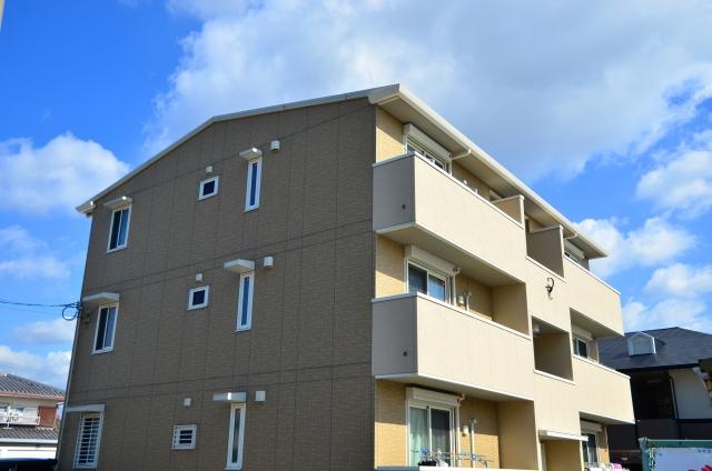 鉄骨造のマンションは防音性に注意!物件選びと騒音対策