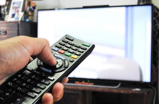 b-casカードって何?bs放送やcs放送を見るために必要?