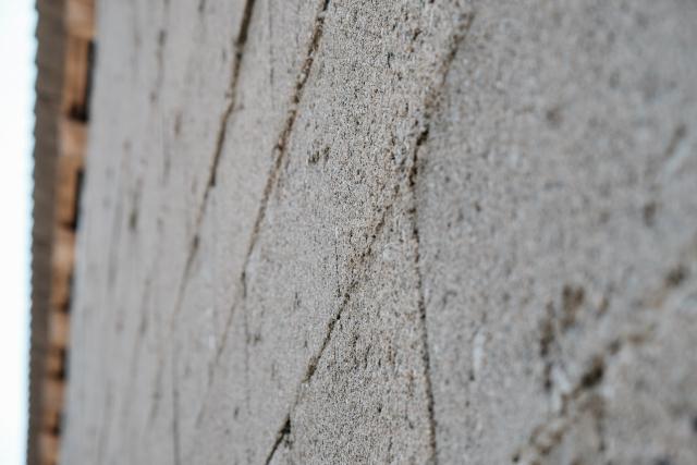 モルタルとコンクリートの特長とは?比重はどう関わるのか?
