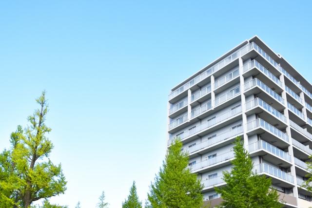 中古物件マンションを購入しよう!資産価値がある東京エリア