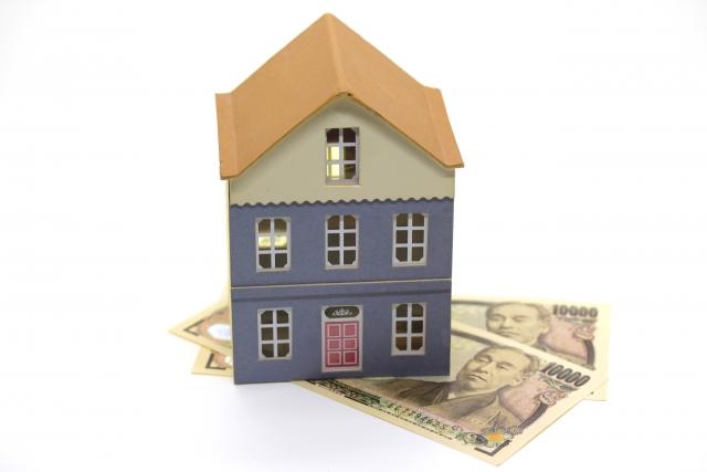 固定資産税の家屋調査はいつ来る?必要書類はどんなもの?