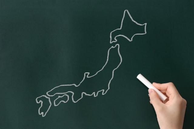 地番の調べ方を教えて!地図や検索などおすすめ方法をご紹介