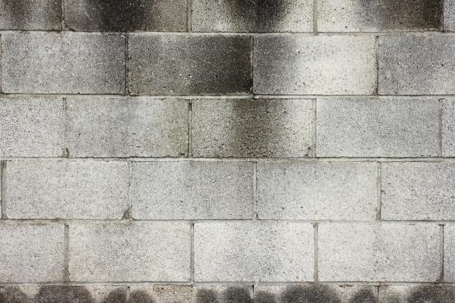 隣家との境界ブロック塀の基準は?高さはどれくらいがいい?