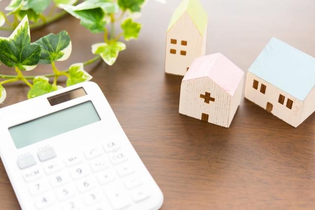 マンションやアパートの家賃の大半は前払い!退去時は要注意