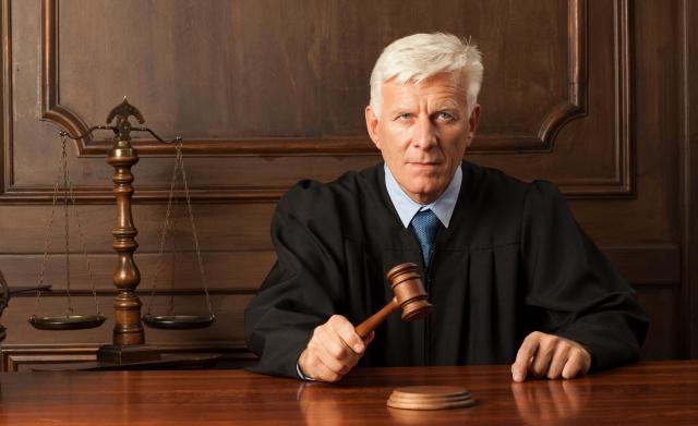 増え続ける家賃未払い問題!裁判で家賃を回収するために!