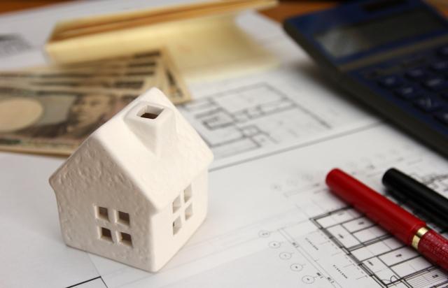 1人暮らしの家賃の目安はどのくらい?手取り18万円の場合