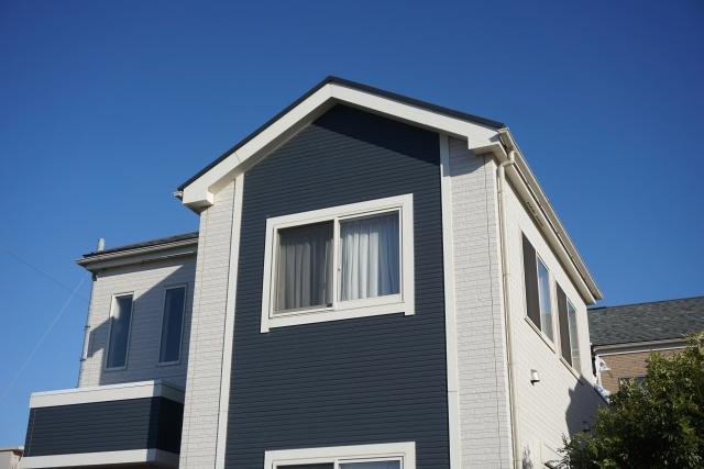 家を建てるときに重要な「容積率」と「建蔽率」の調べ方