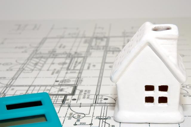 理想の家作り!建ぺい率と容積率の計算方法を理解しよう!