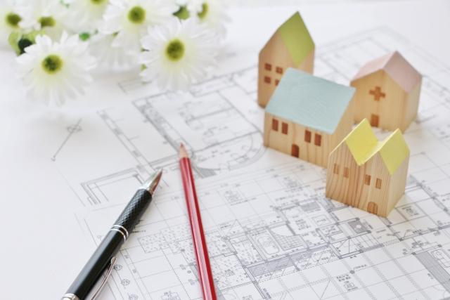 新築住宅契約後にオプション費用が上がった!その原因とは?