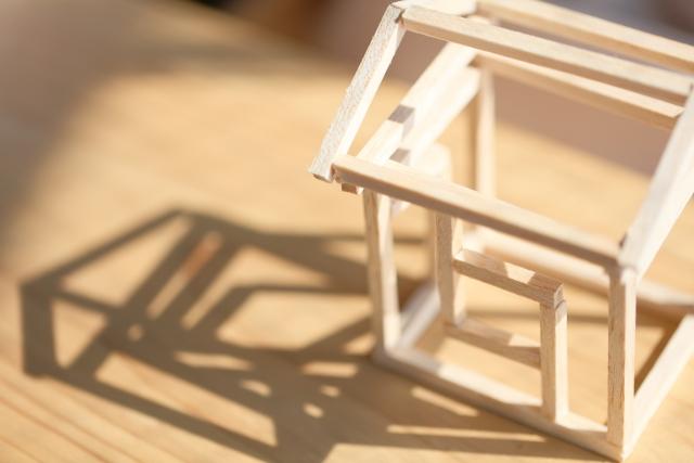 木造住宅の外壁の厚さってどれくらい?工法ごとに違いがある!