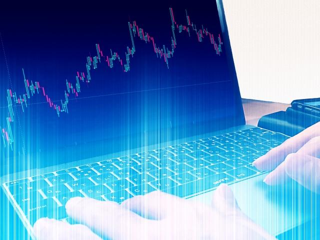 株でスイングトレードをしたい!投資ブログで学ぶ基礎知識