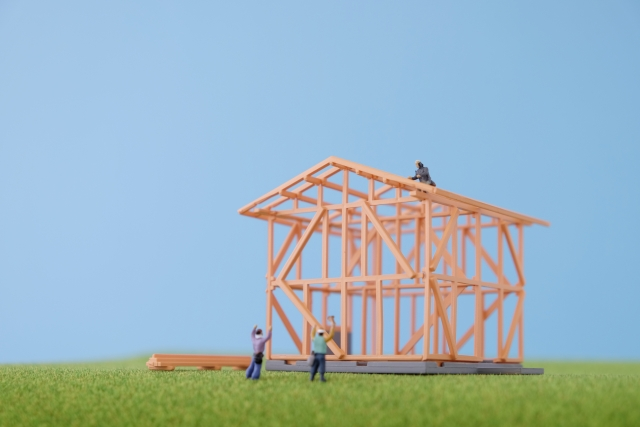 窓の種類と取り付け編!DIYでの小屋作り役立ち情報