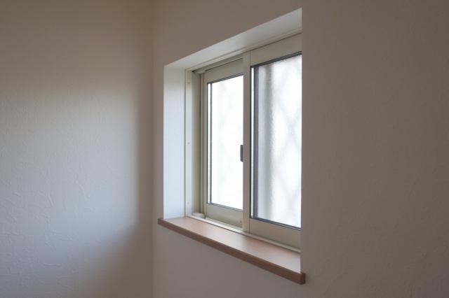 高断熱が期待できる窓はどれ?メーカー別ランキングをご紹介