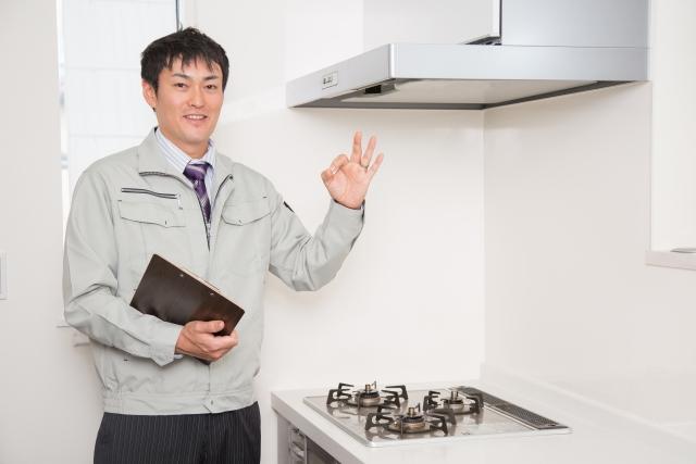 管理会社が管理する賃貸アパートは仲介手数料がお得!