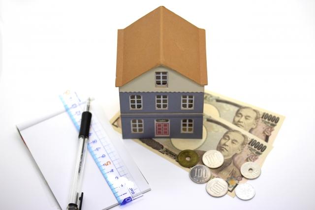 賃貸物件の集合住宅では管理費や共益費に消費税はかかるか?