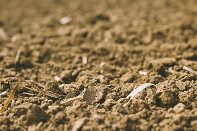 農地転用で分筆すると費用や期間はどのくらいかかるのか?