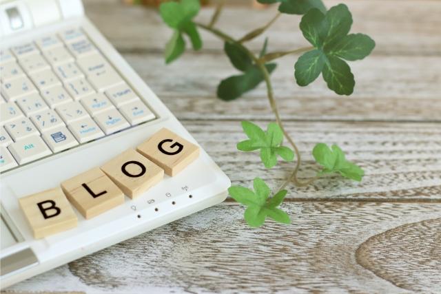 マンション収納の悩みはブログを参考に改善しよう!