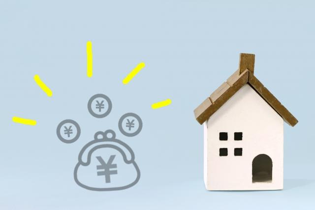 家賃の高い都内でうまく生活していくには?節約術のすすめ